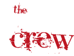 the project crew